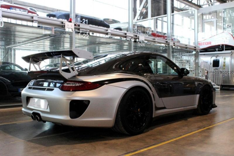 Porsche_911_GT3_RS_by_9ff_04