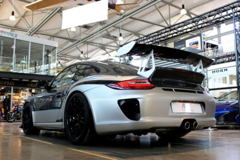 Porsche_911_GT3_RS_by_9ff_05