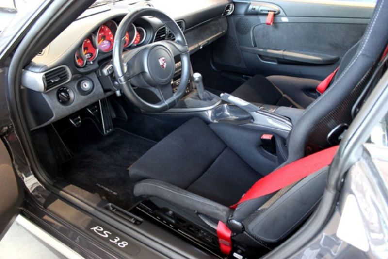 Porsche_911_GT3_RS_by_9ff_07