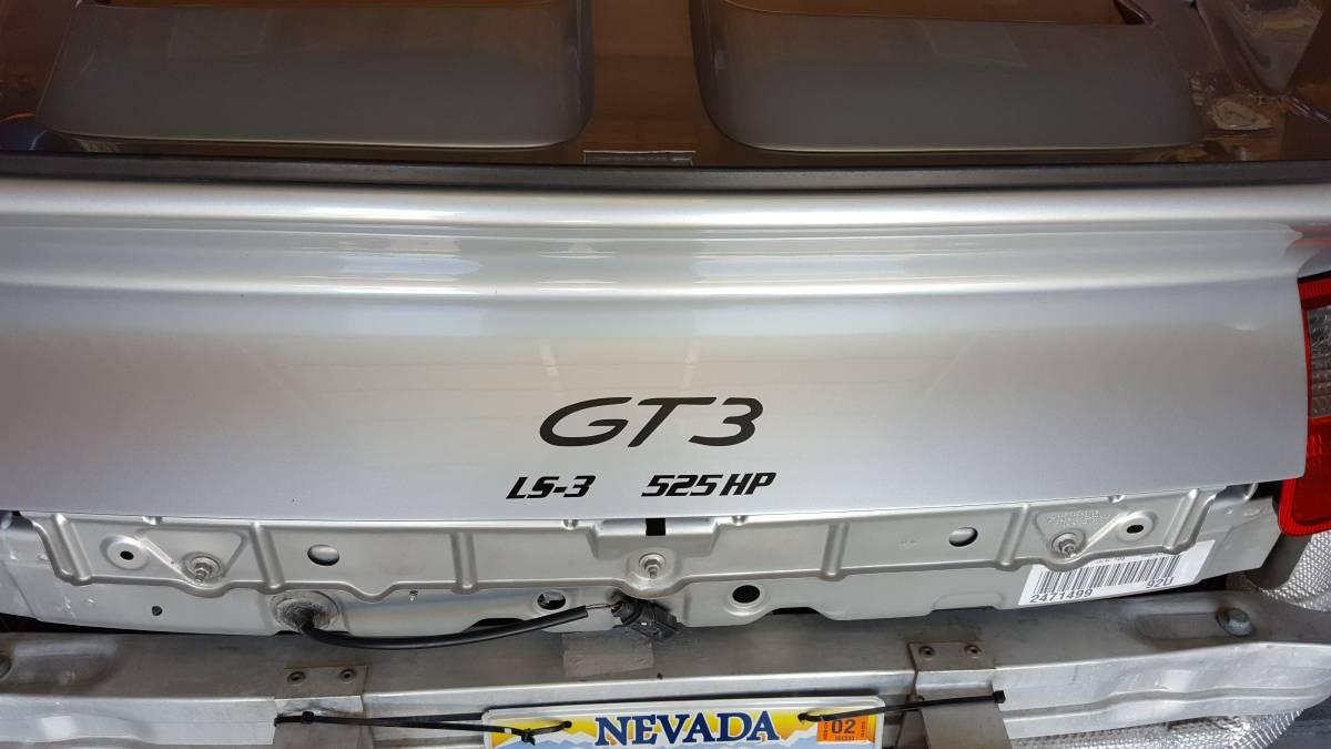 LS3-Porsche-911-GT3-10