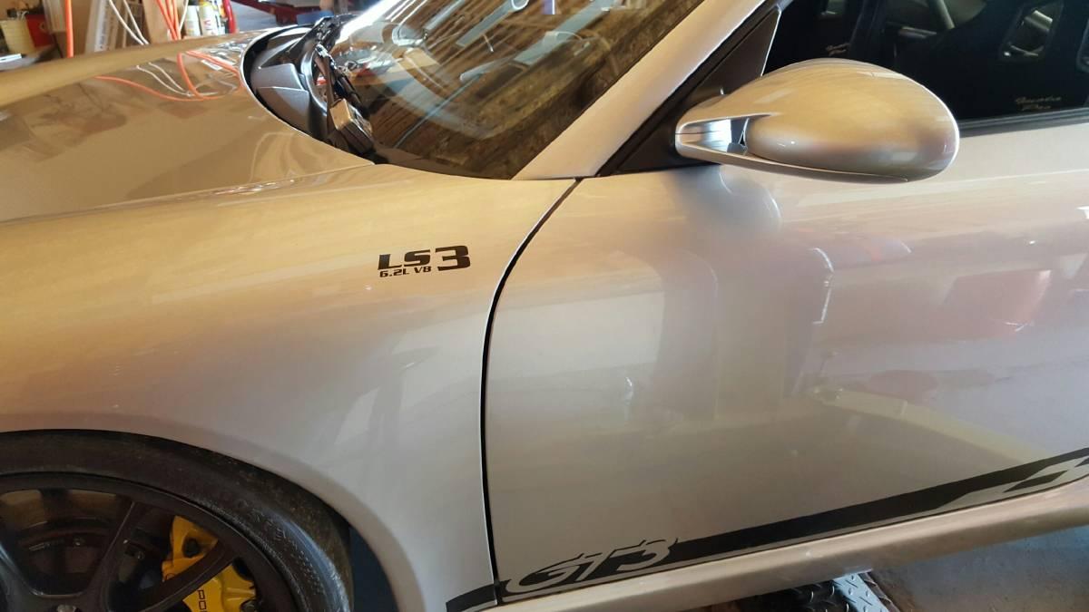 LS3-Porsche-911-GT3-6