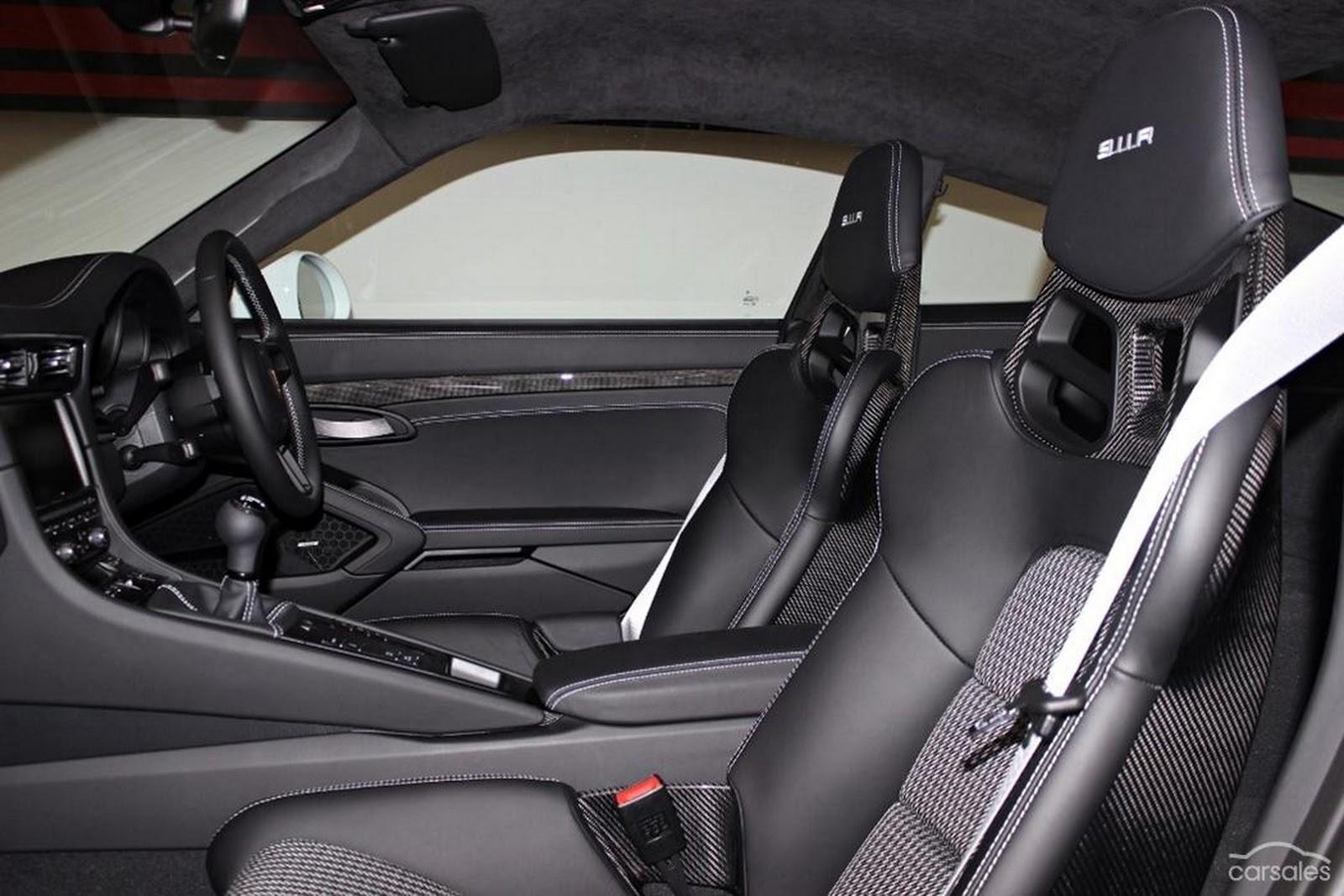Porsche-911-R-9