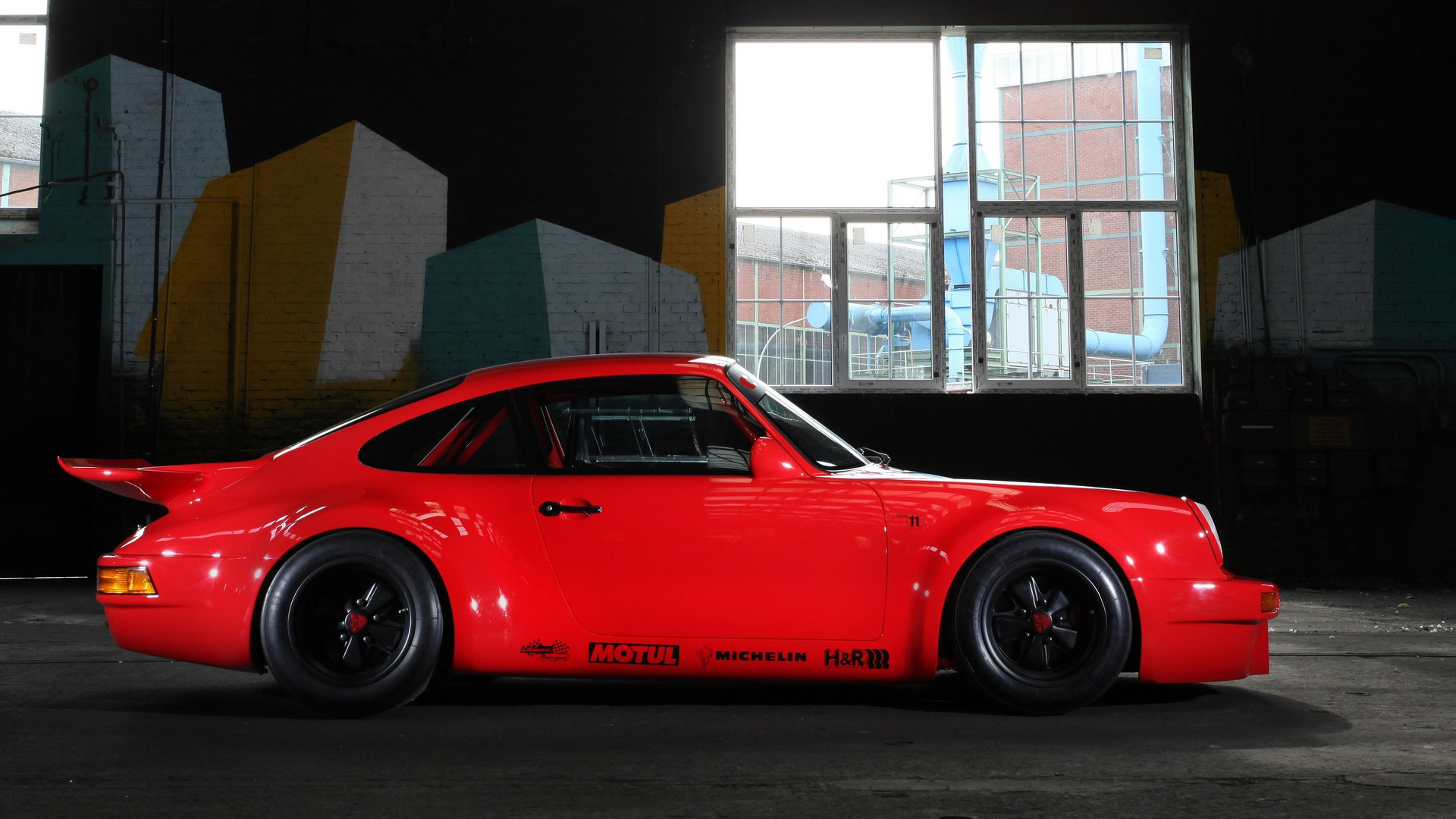 1974-porsche-911-rs-tuned-by-dp-motorsport (6)