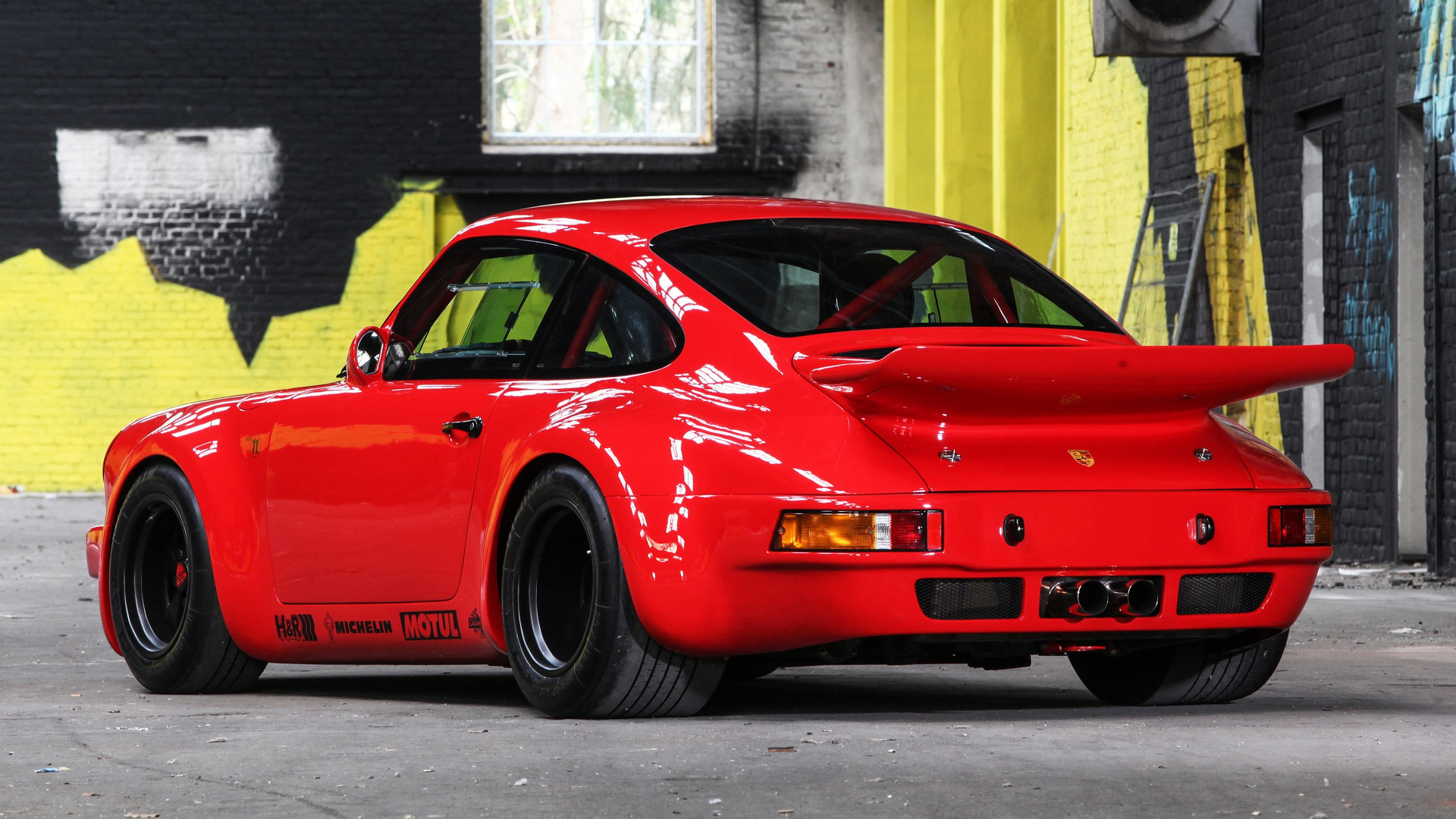 1974-porsche-911-rs-tuned-by-dp-motorsport (9)