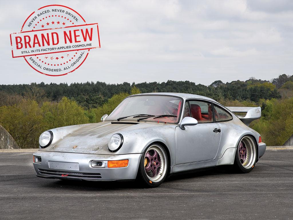 Porsche_911_RSR_01