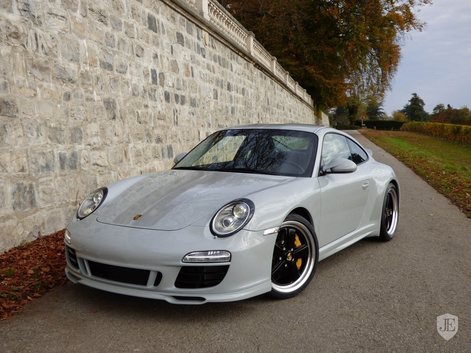 Porsche_911_Sport_Classic_01