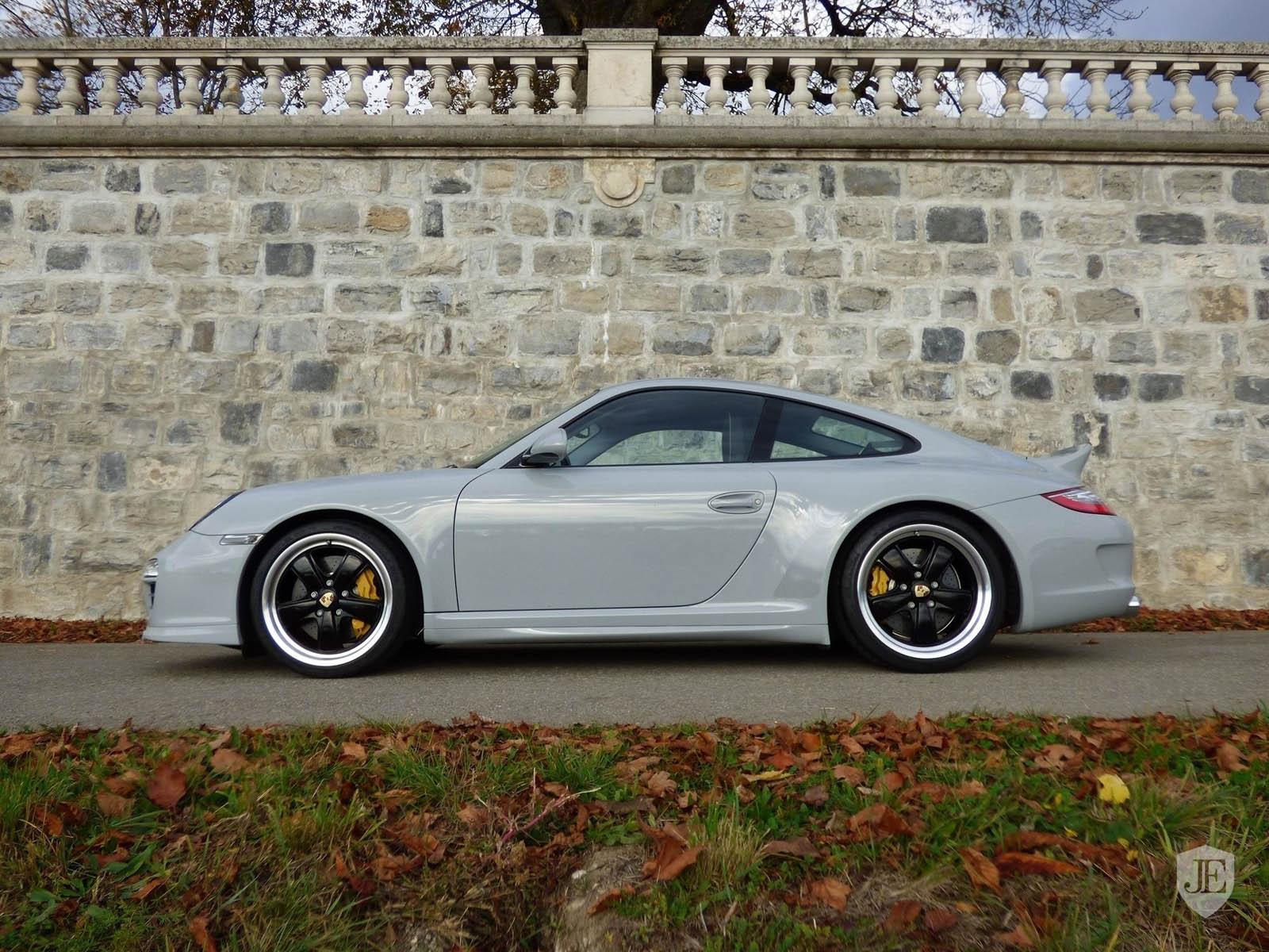 Porsche_911_Sport_Classic_02