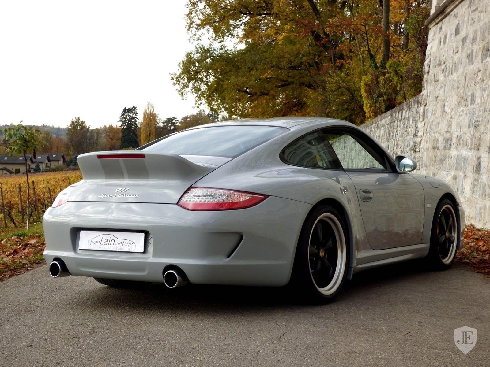Porsche_911_Sport_Classic_03