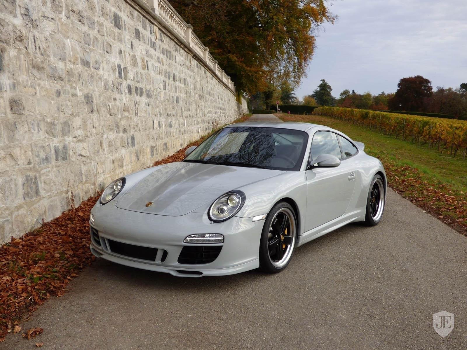 Porsche_911_Sport_Classic_04