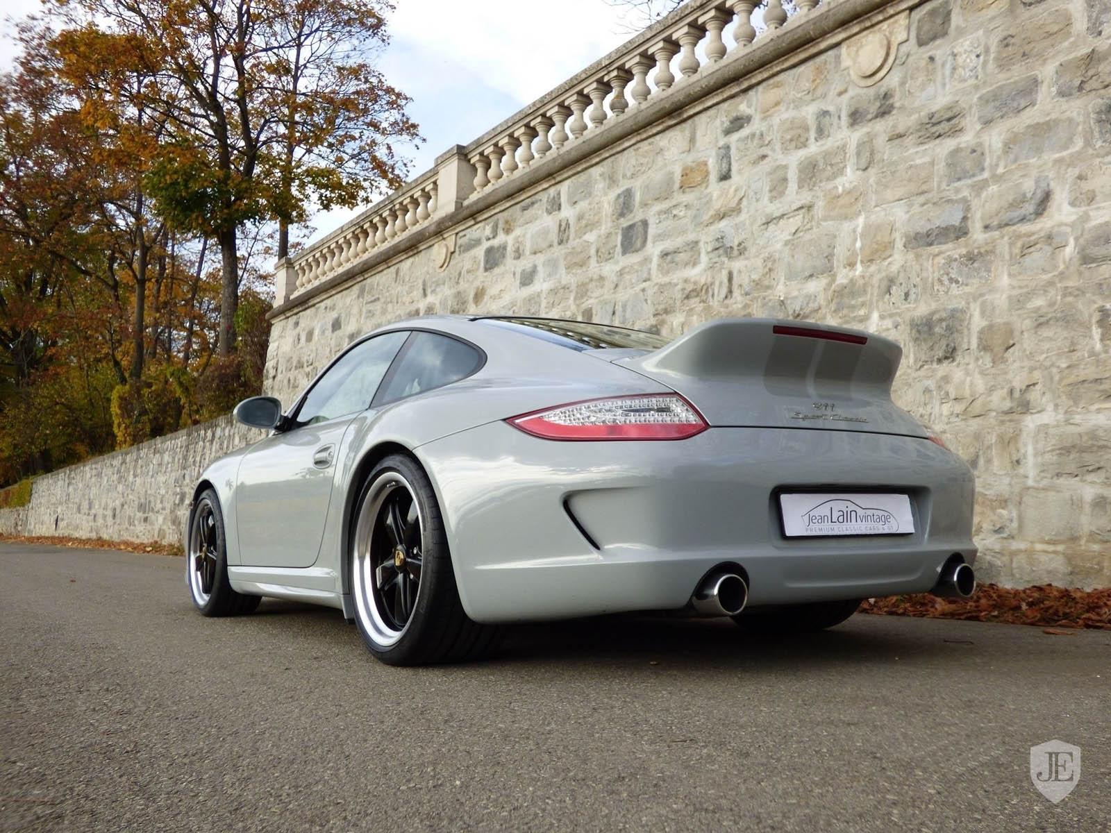 Porsche_911_Sport_Classic_05