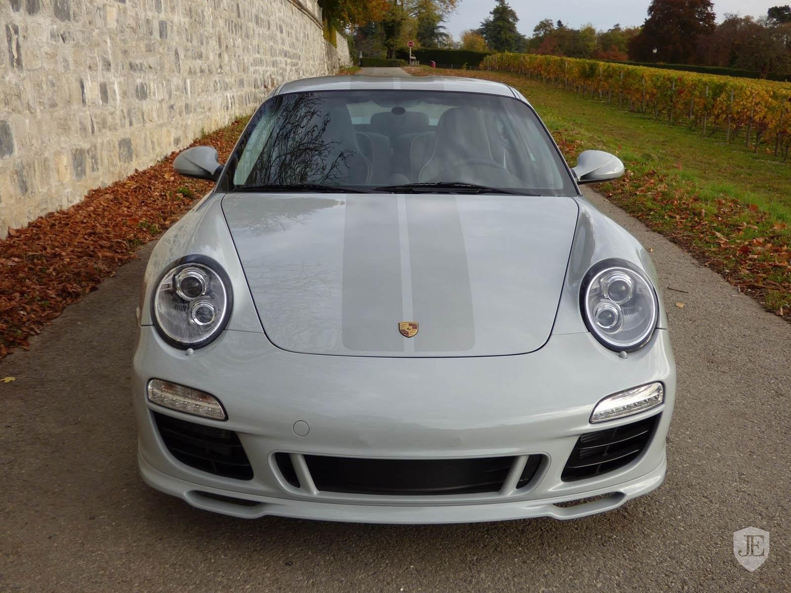 Porsche_911_Sport_Classic_06