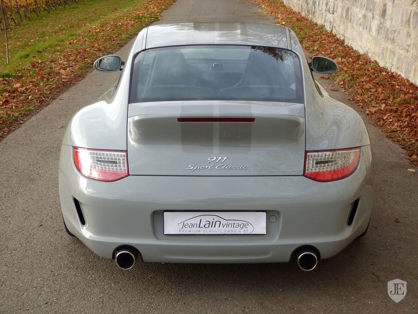 Porsche_911_Sport_Classic_07