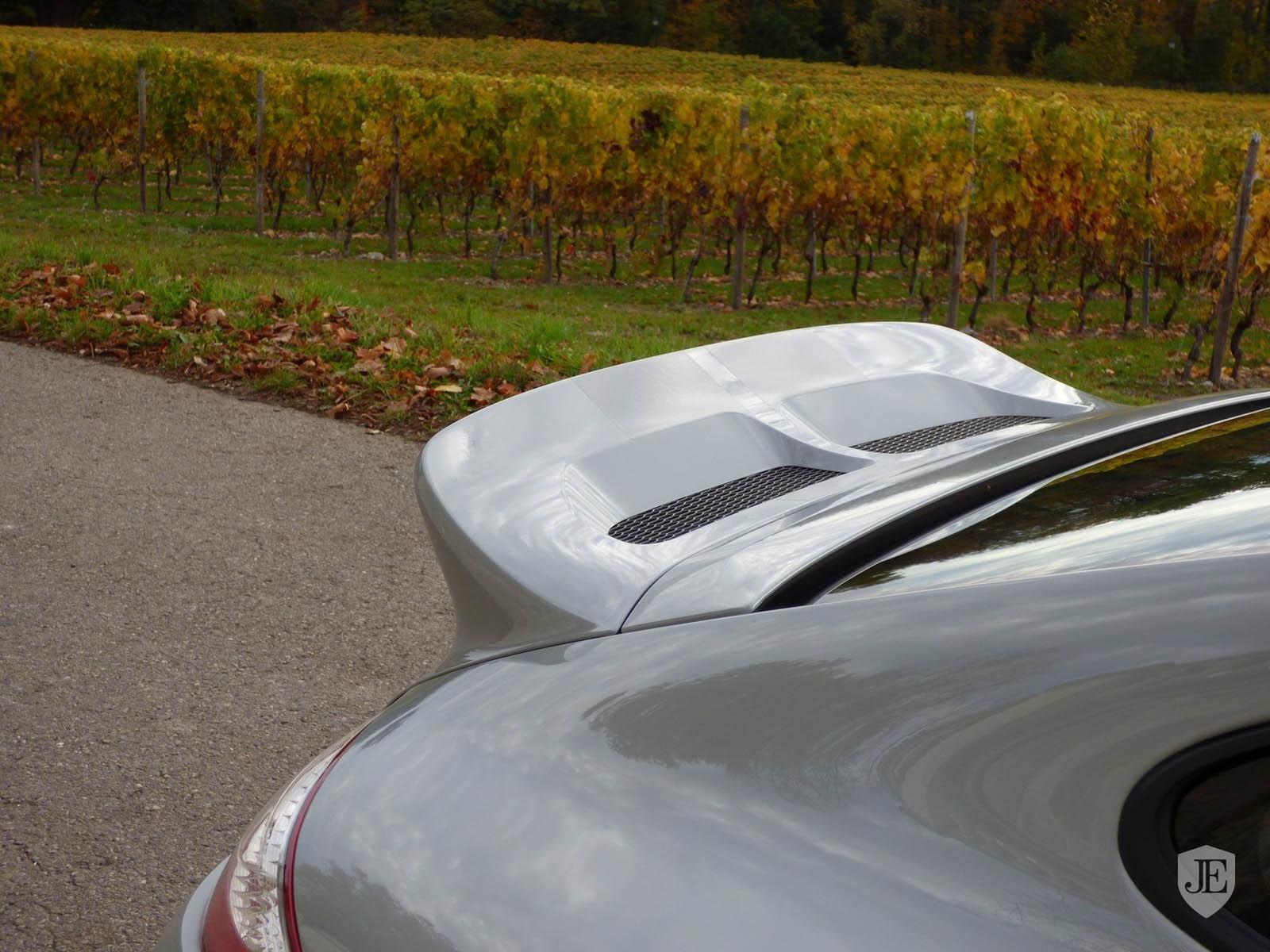 Porsche_911_Sport_Classic_08