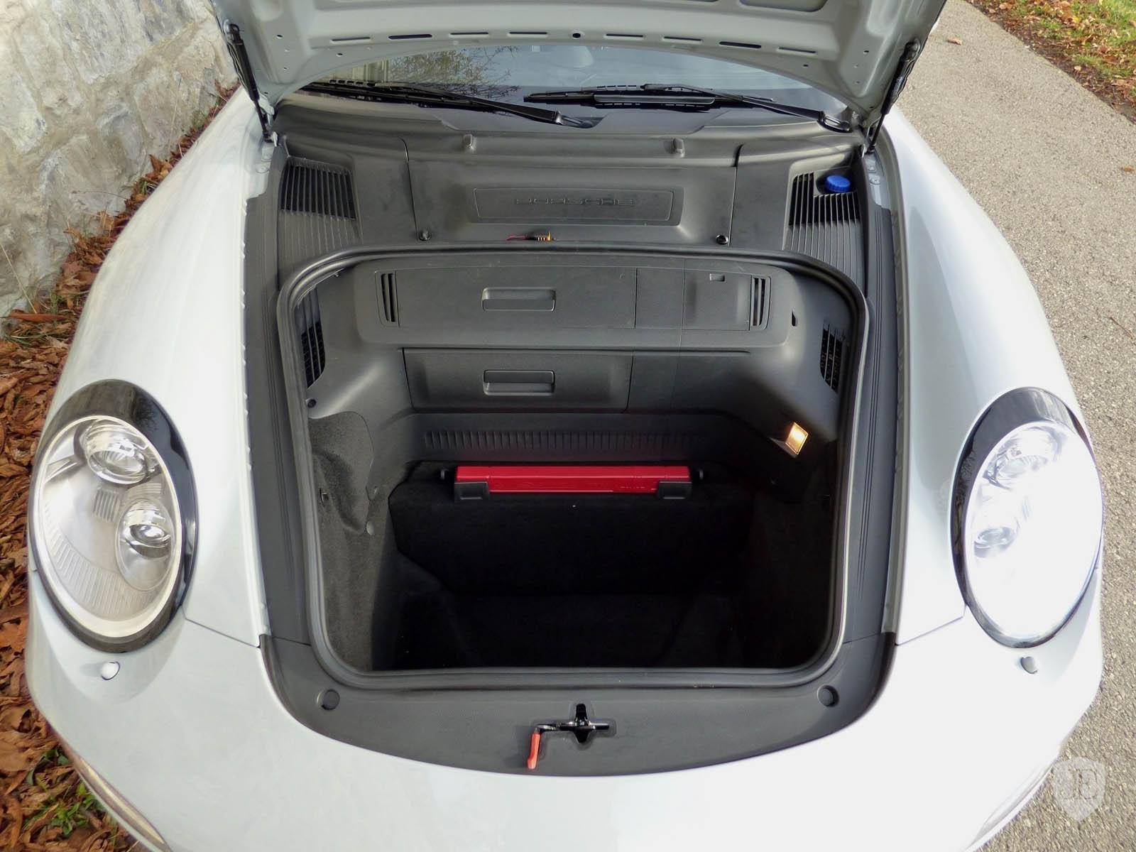 Porsche_911_Sport_Classic_14