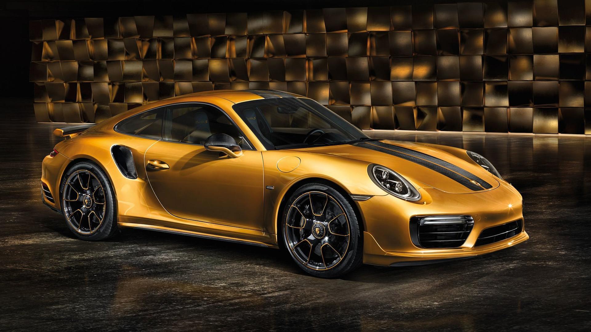 Porsche_911_Turbo_S_Exclusive_Series_02
