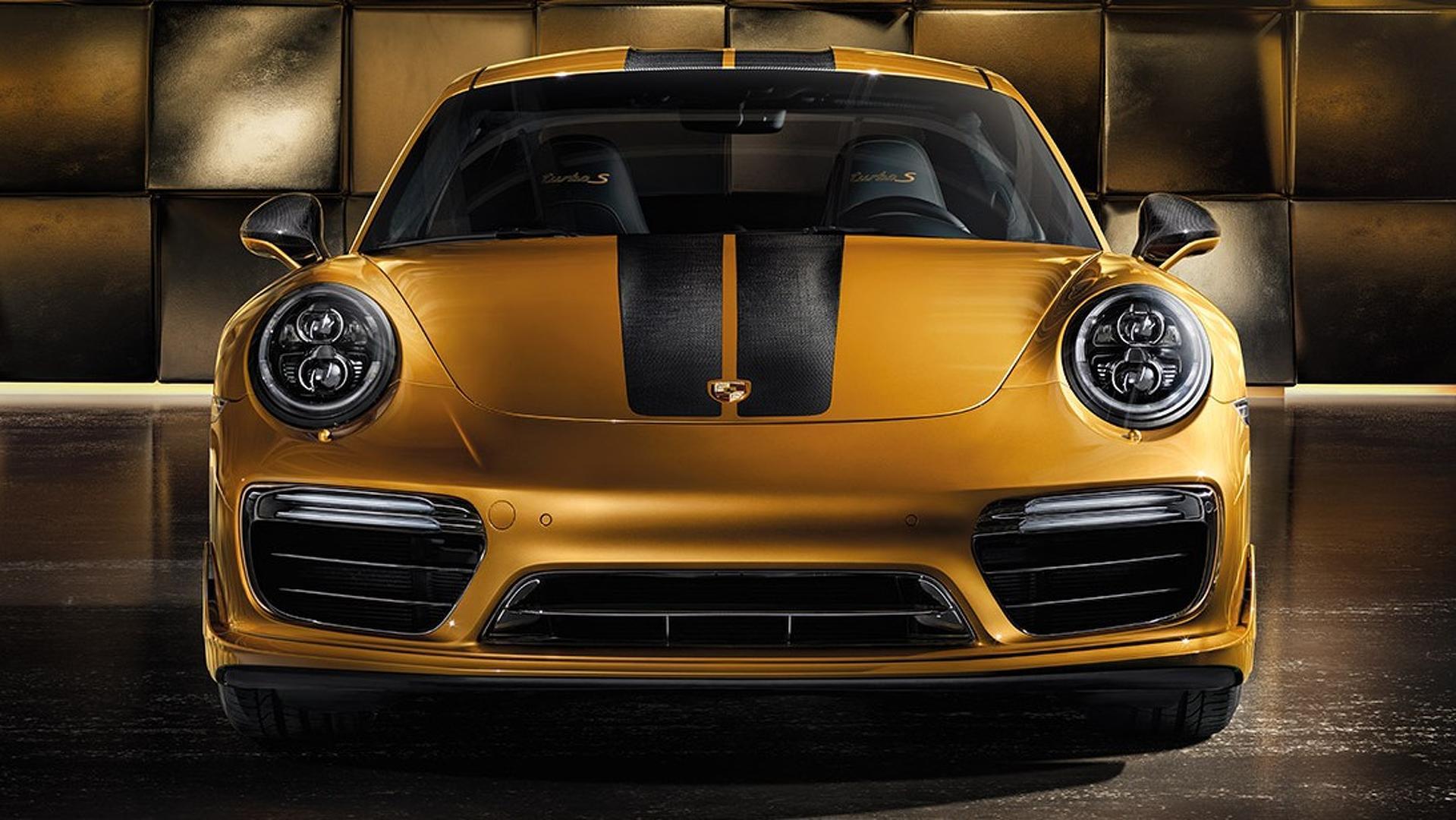 Porsche_911_Turbo_S_Exclusive_Series_03