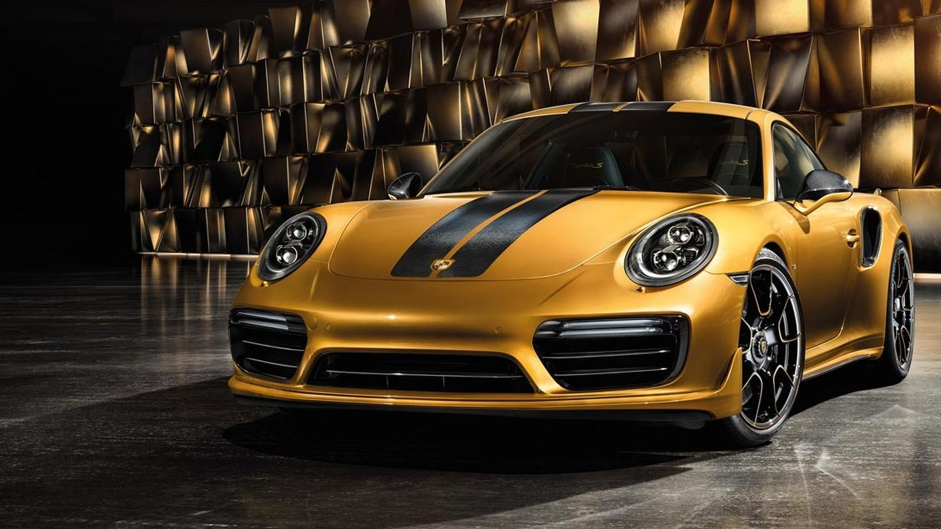 Porsche_911_Turbo_S_Exclusive_Series_04
