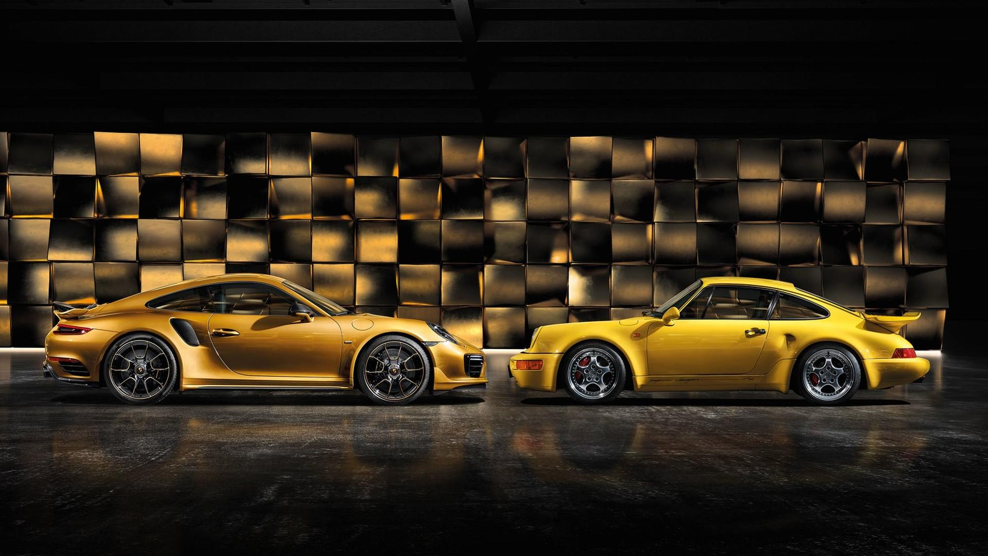 Porsche_911_Turbo_S_Exclusive_Series_05