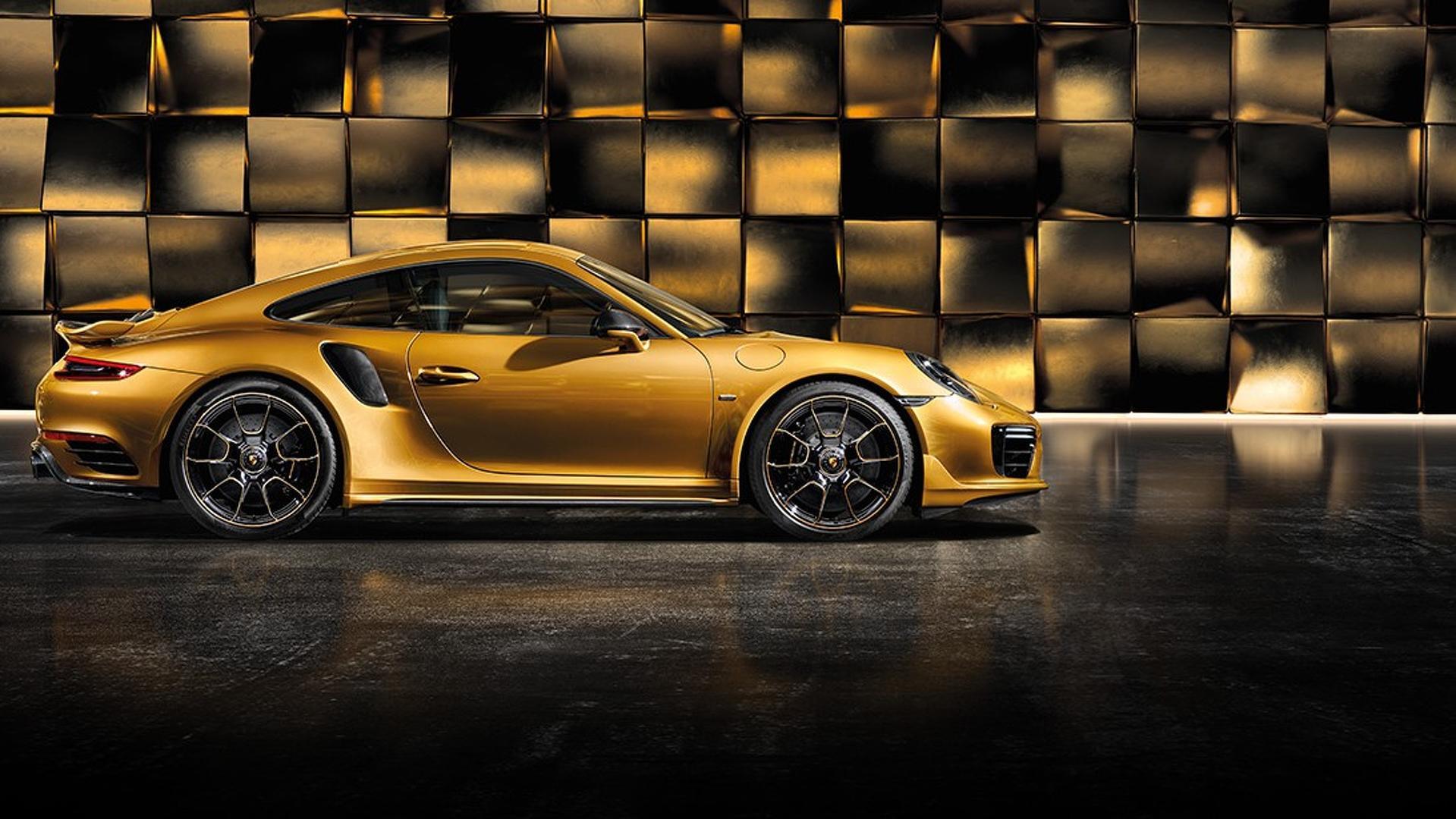 Porsche_911_Turbo_S_Exclusive_Series_06