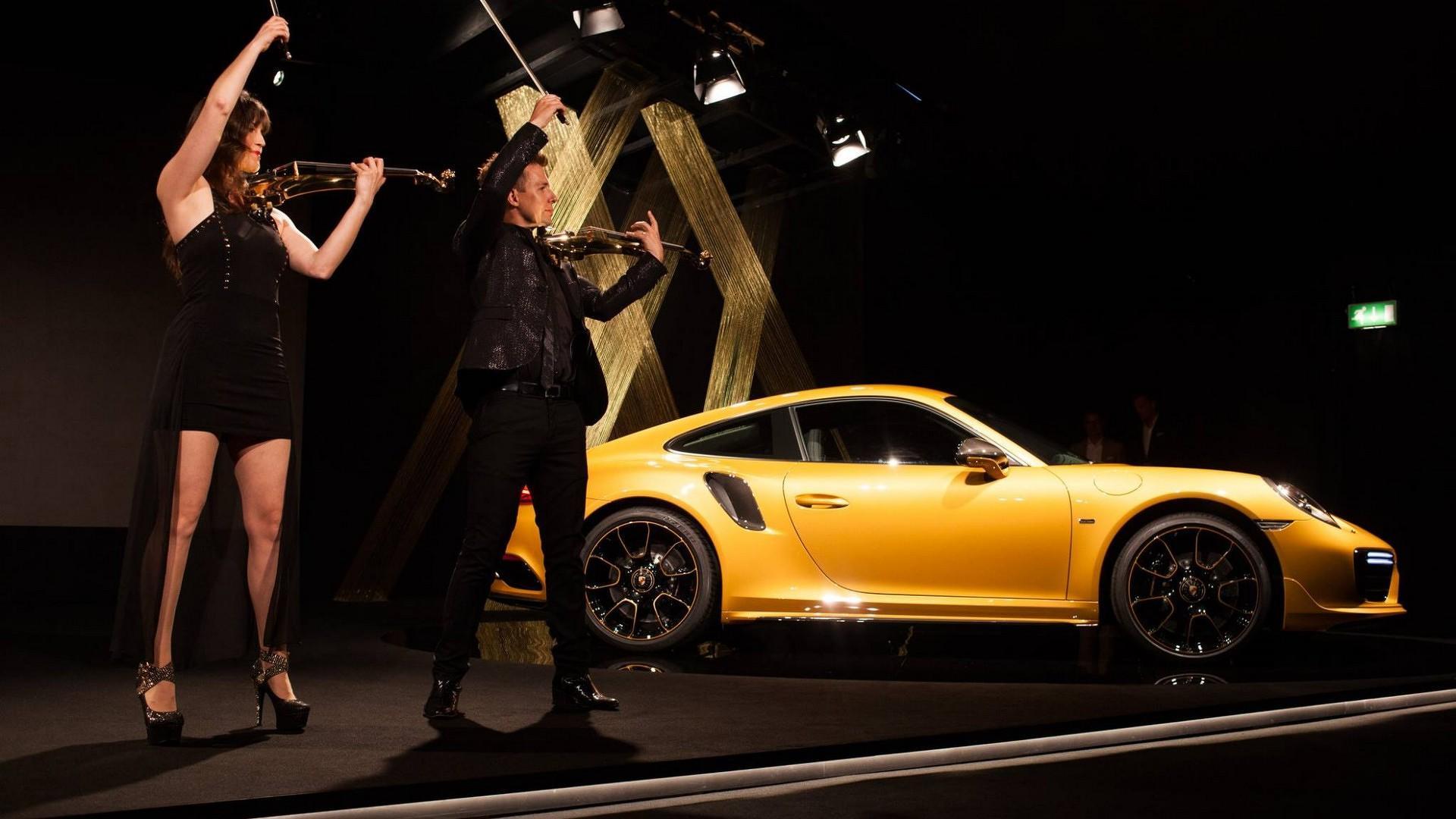 Porsche_911_Turbo_S_Exclusive_Series_07