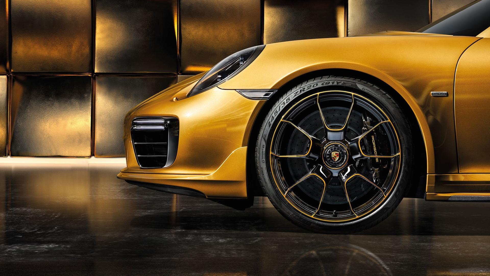Porsche_911_Turbo_S_Exclusive_Series_14