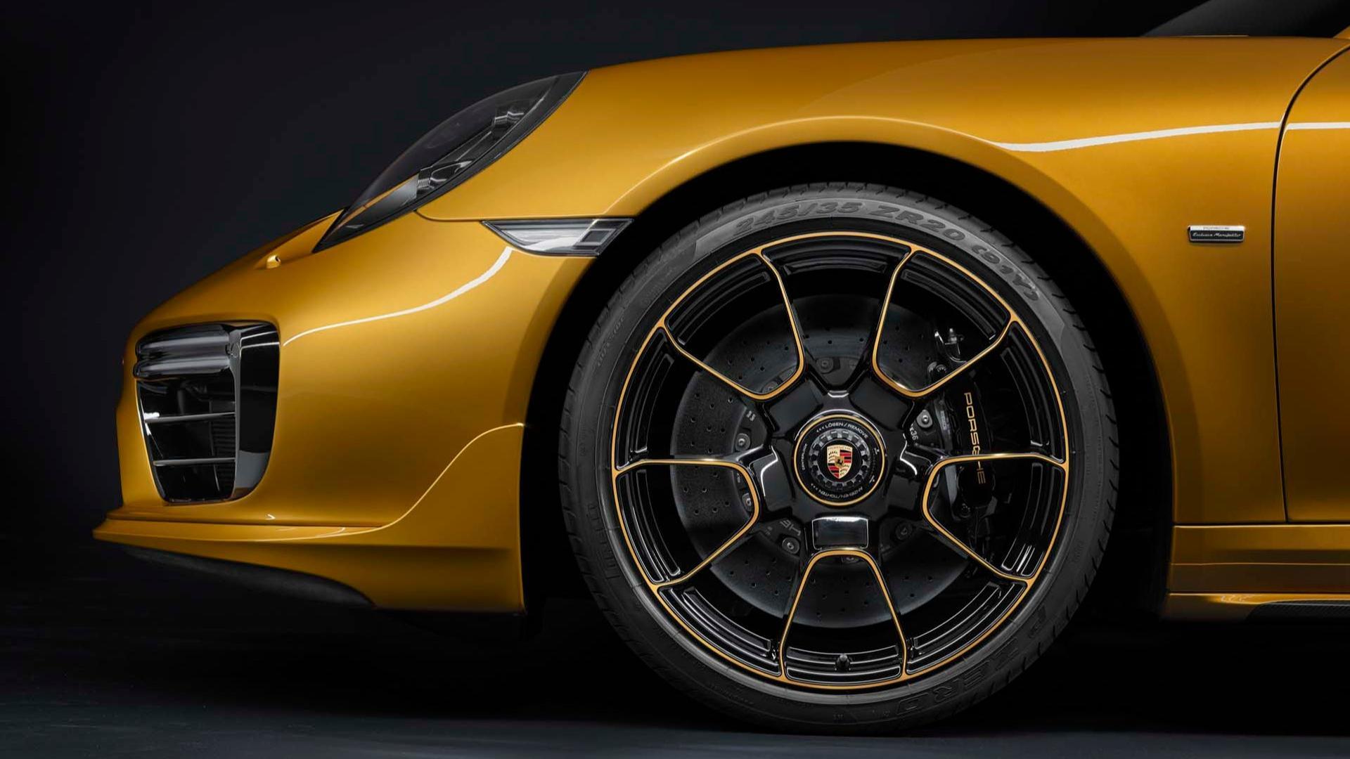 Porsche_911_Turbo_S_Exclusive_Series_15
