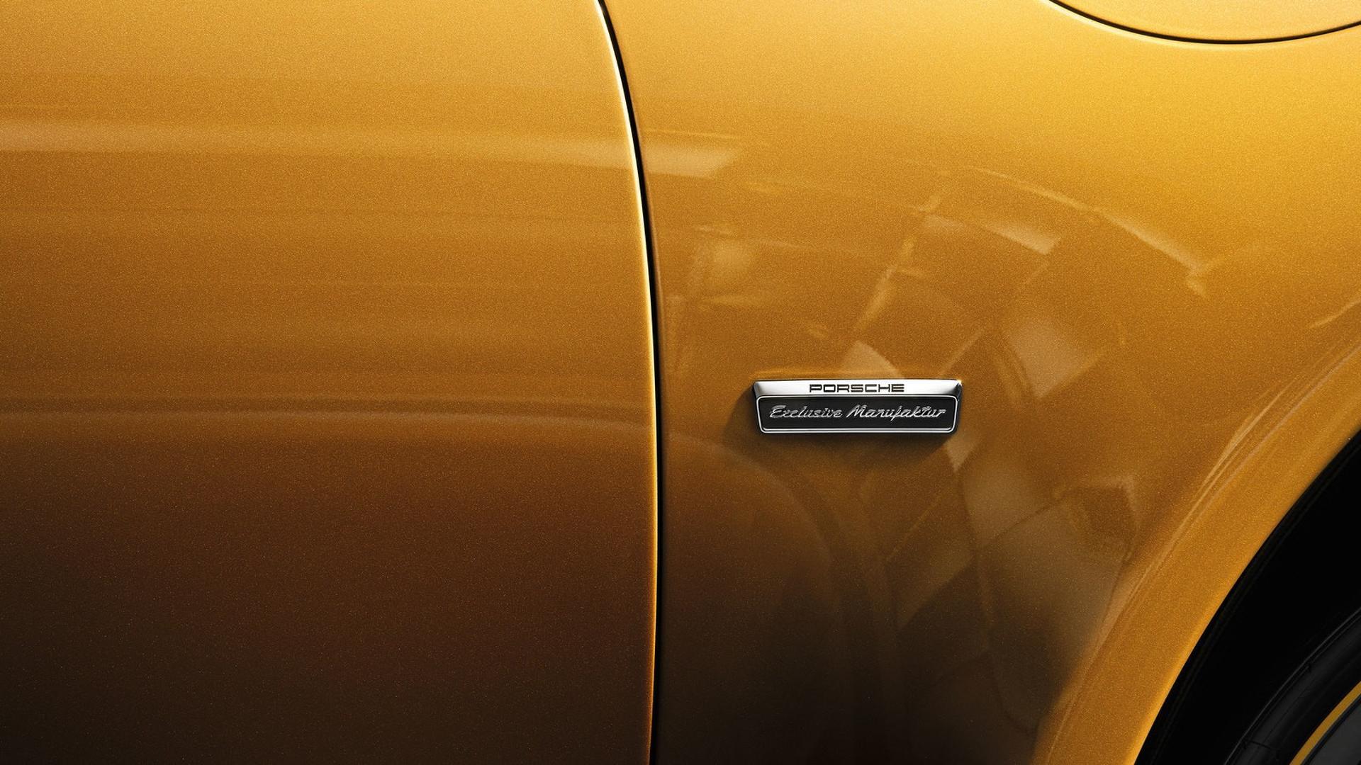 Porsche_911_Turbo_S_Exclusive_Series_17