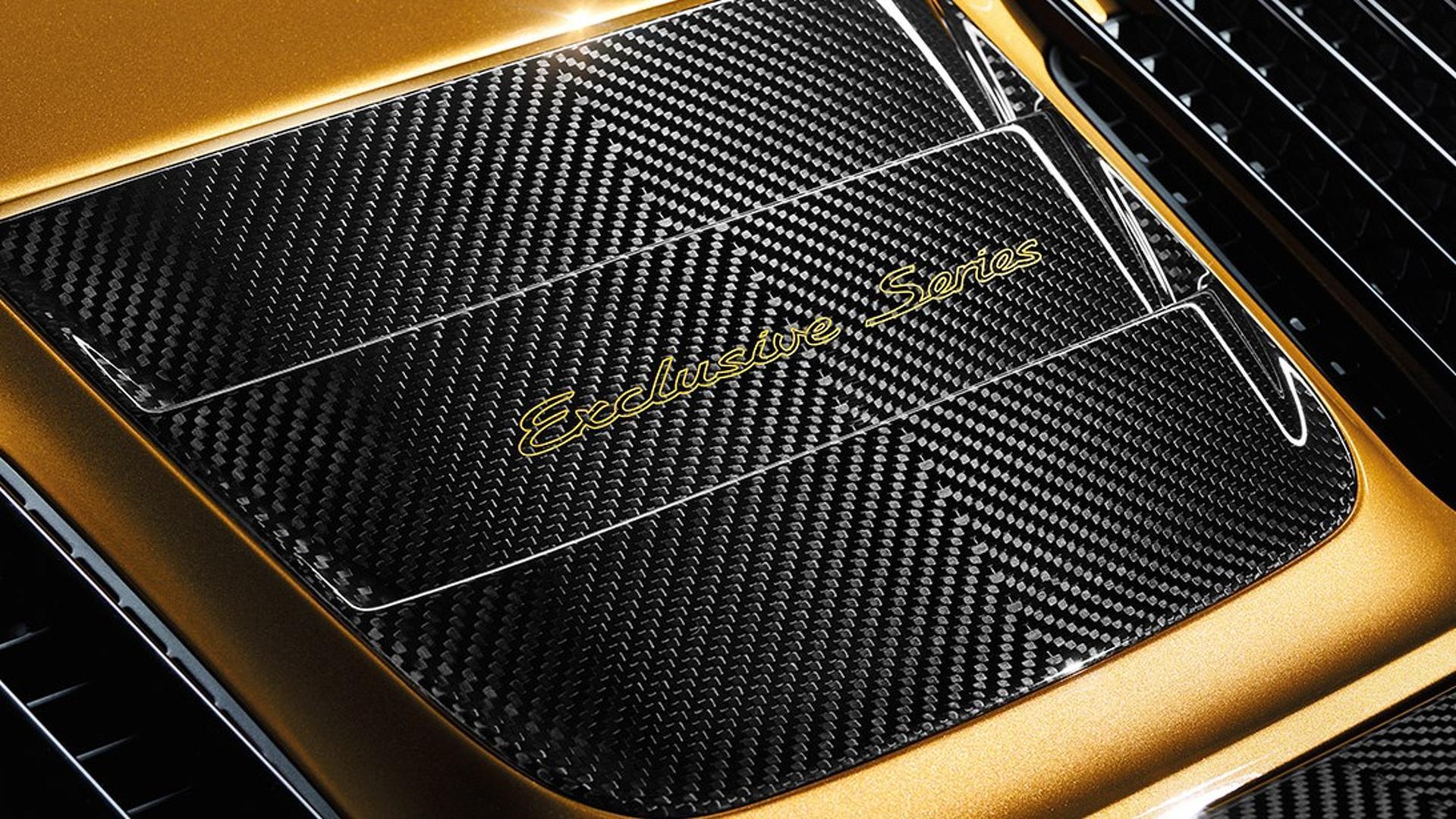 Porsche_911_Turbo_S_Exclusive_Series_20