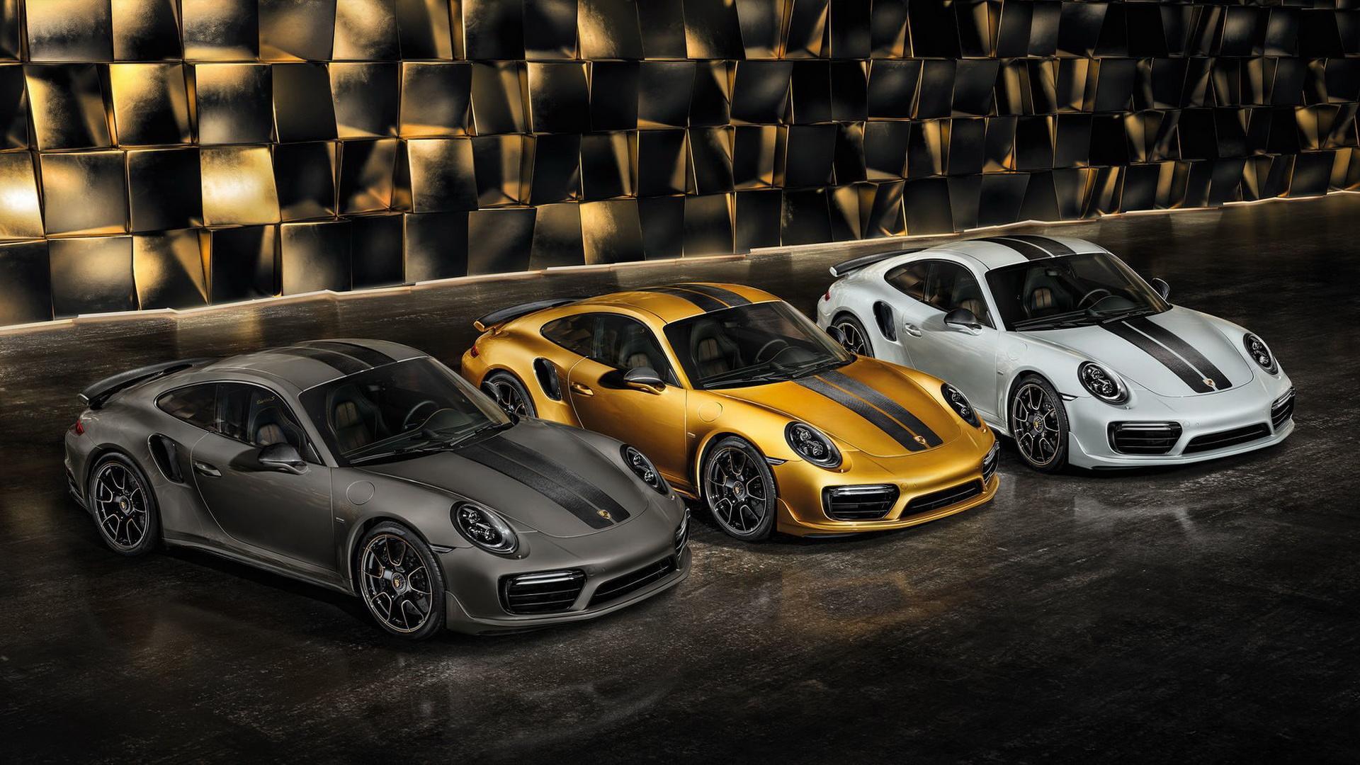 Porsche_911_Turbo_S_Exclusive_Series_23
