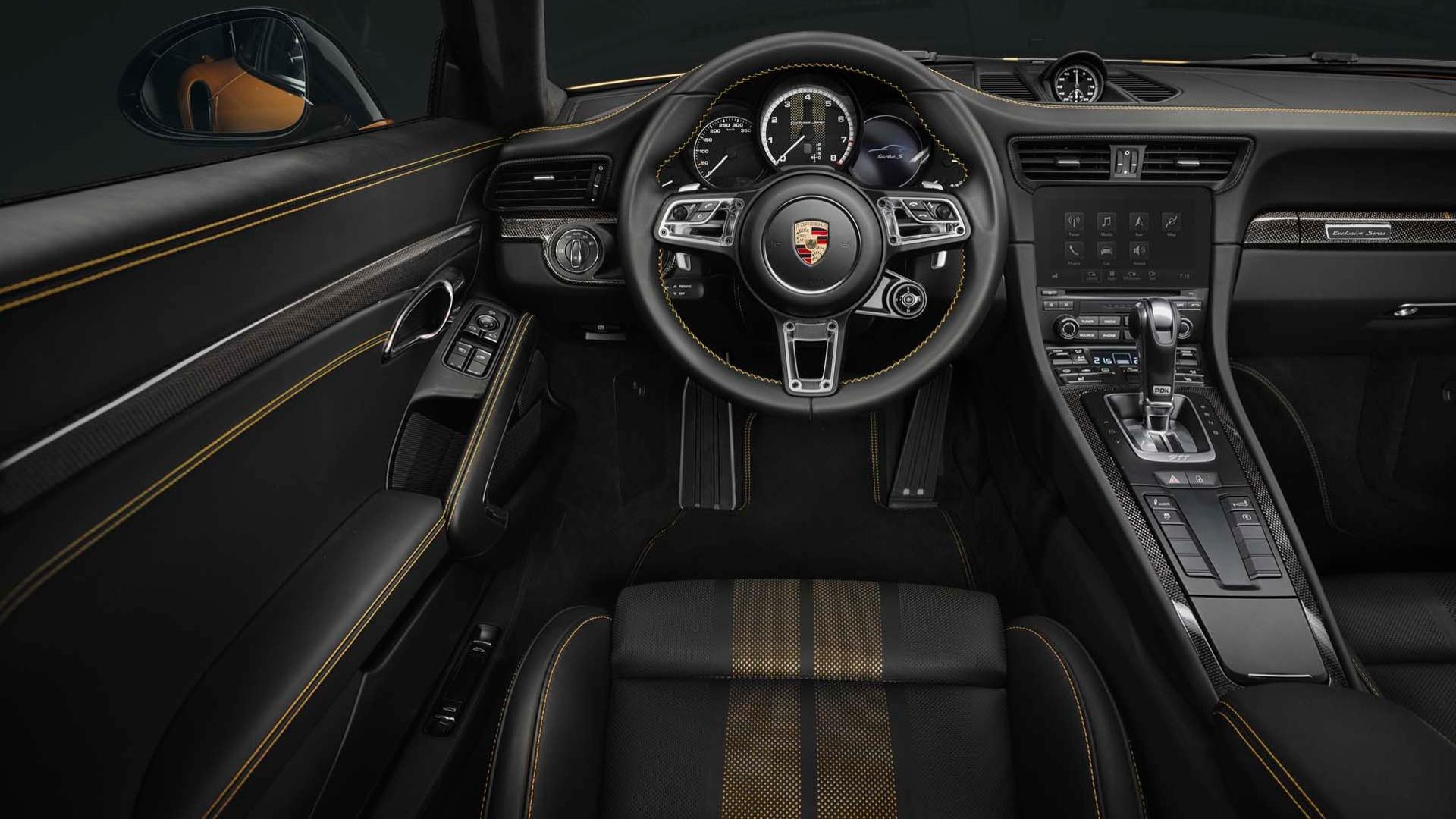 Porsche_911_Turbo_S_Exclusive_Series_24