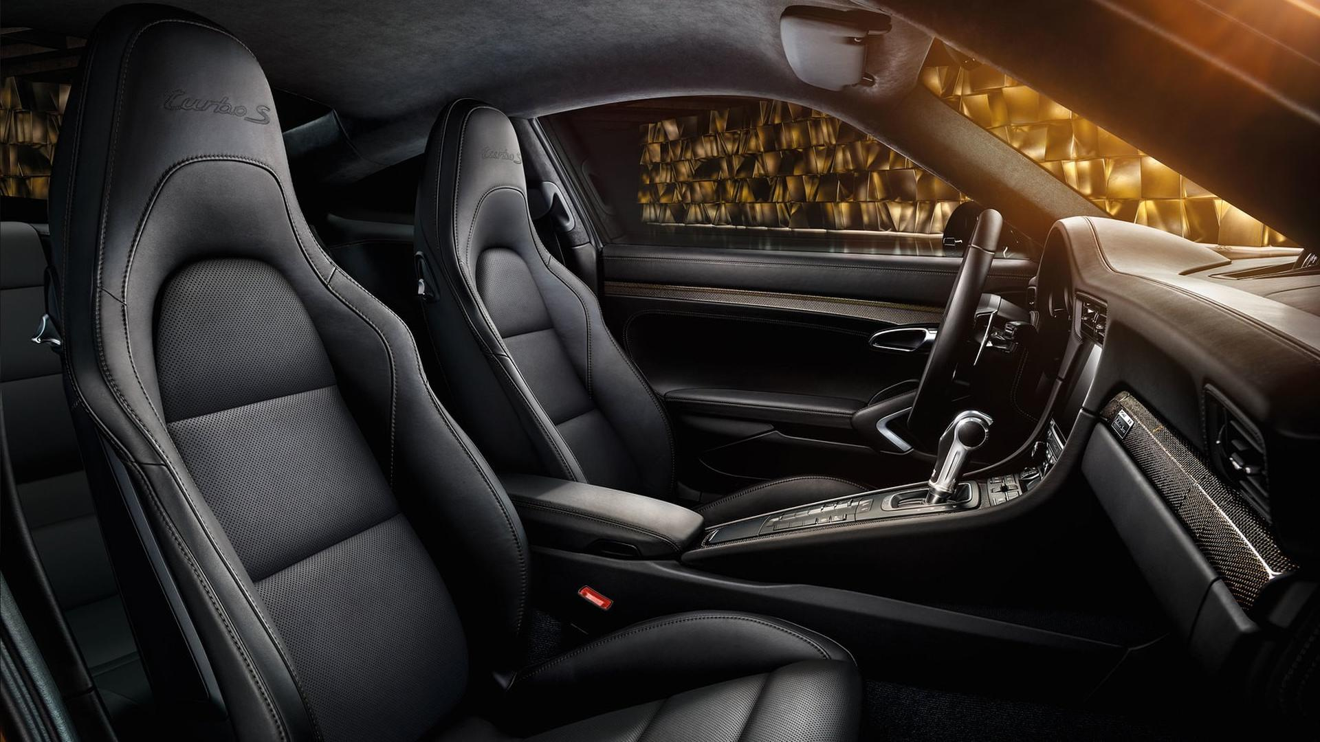 Porsche_911_Turbo_S_Exclusive_Series_27