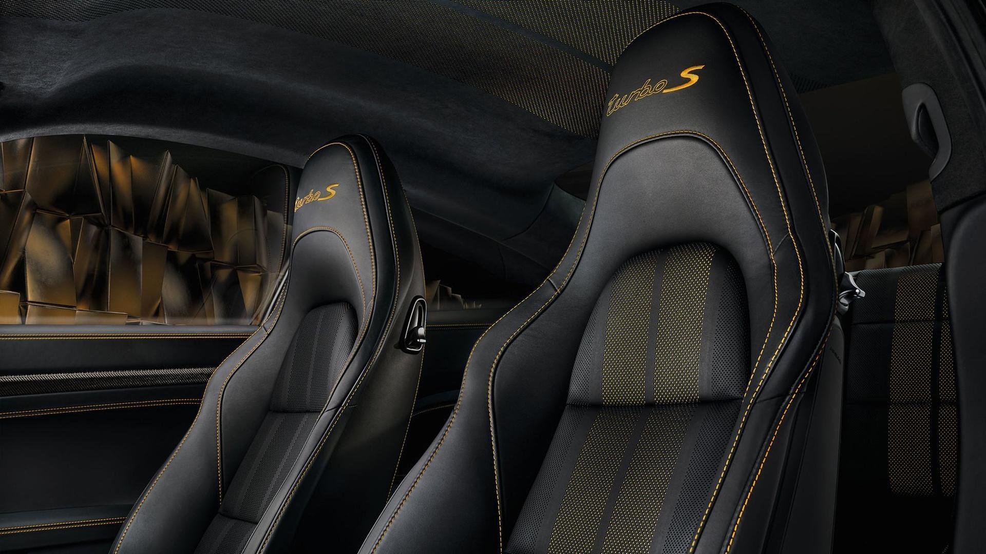 Porsche_911_Turbo_S_Exclusive_Series_28