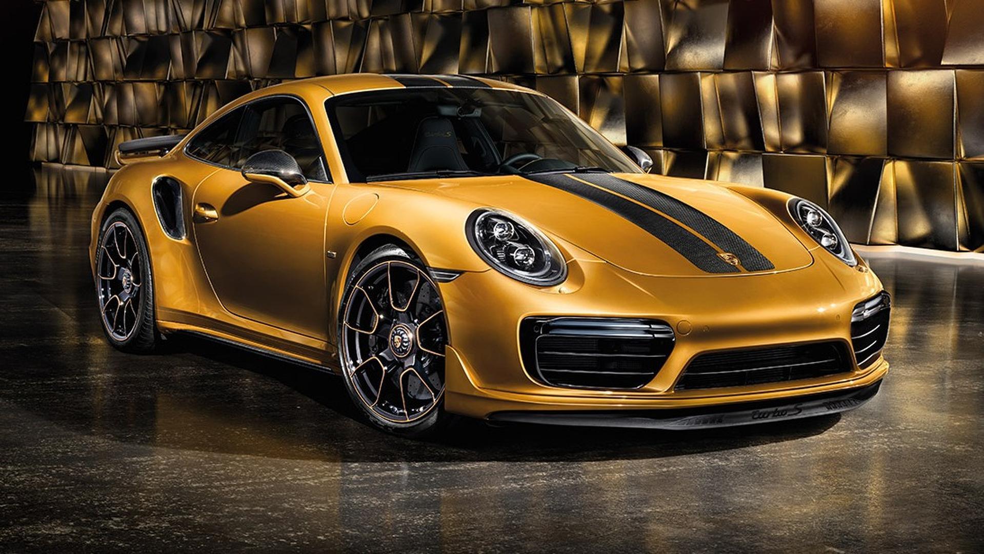 Porsche_911_Turbo_S_Exclusive_Series_31