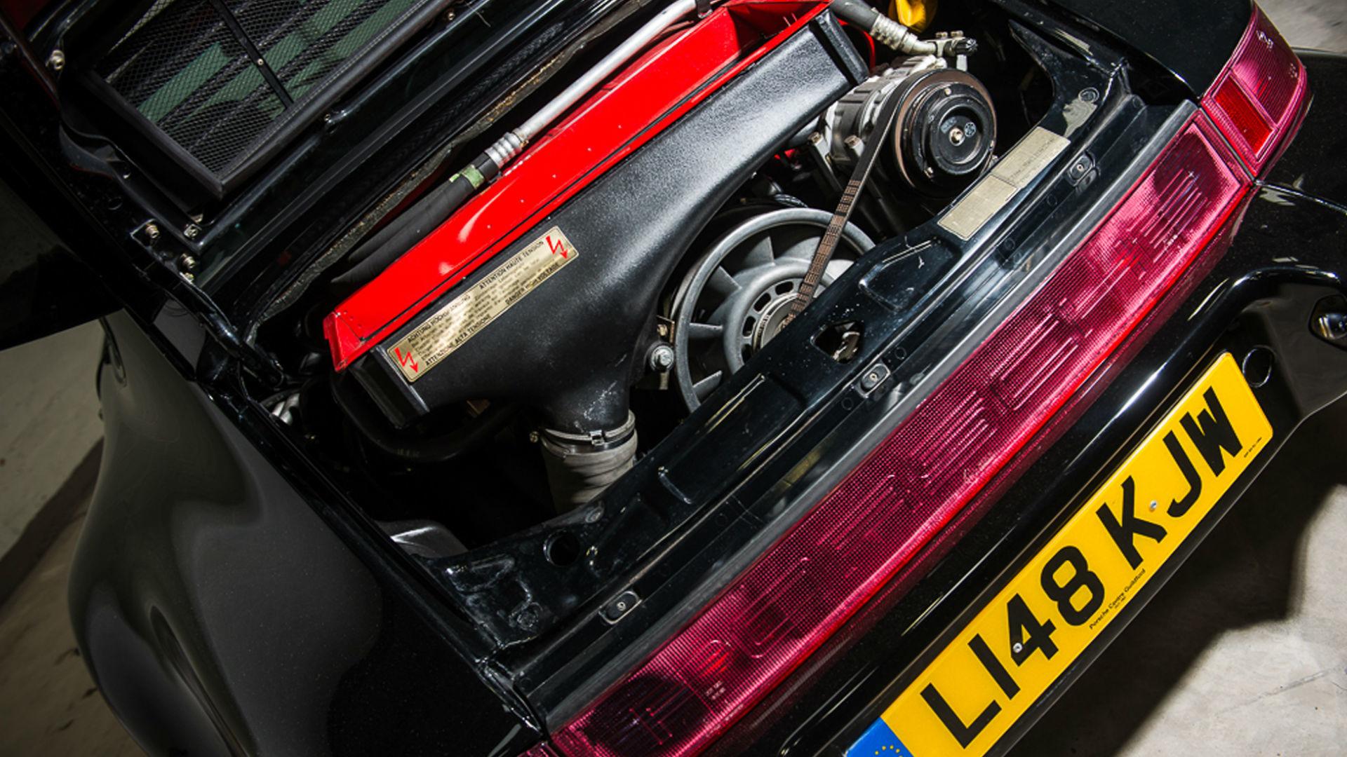 1993-porsche-911-964-turbo-s-leichtbau (1)