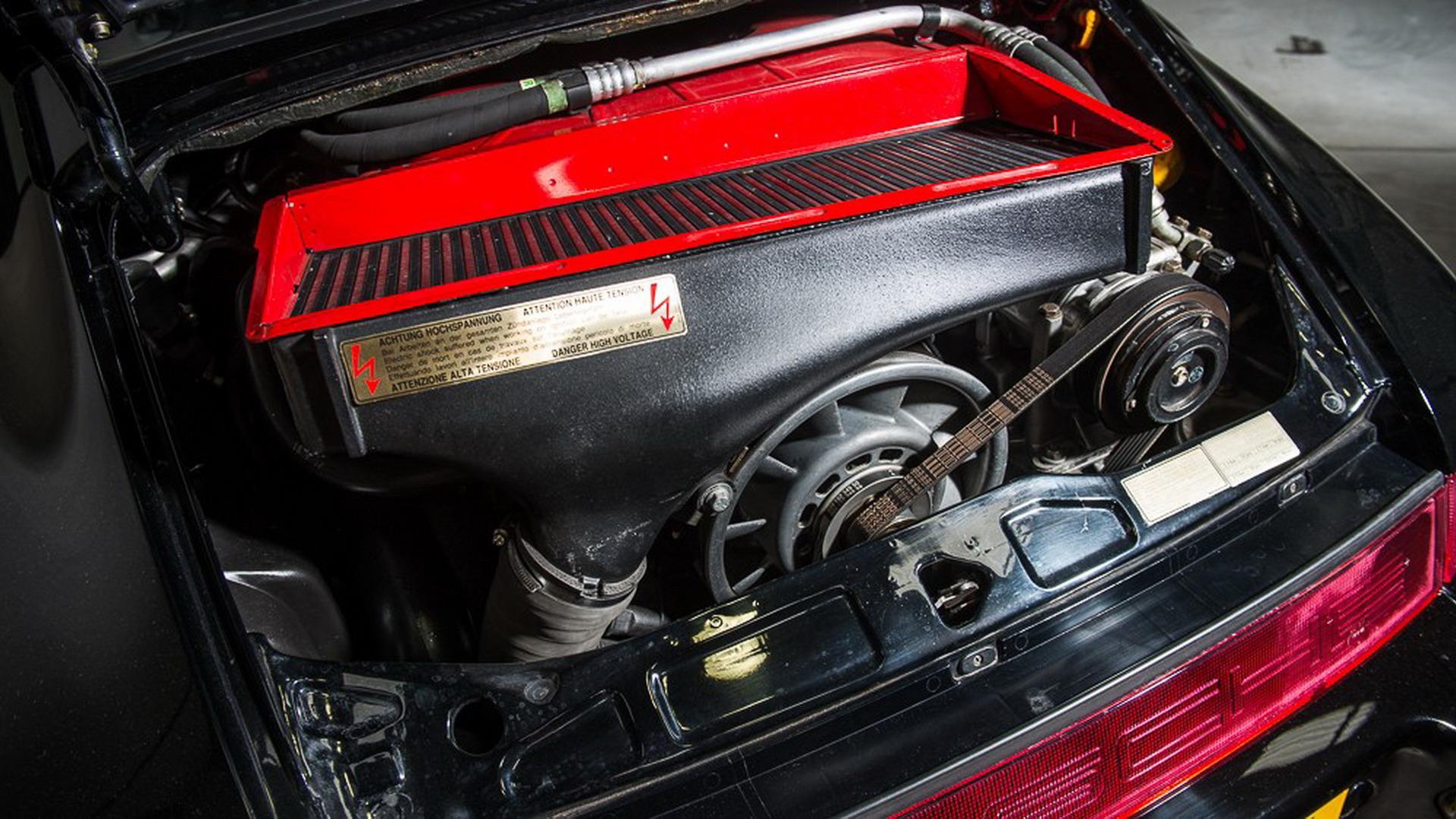 1993-porsche-911-turbo-s-leichtbau (5)