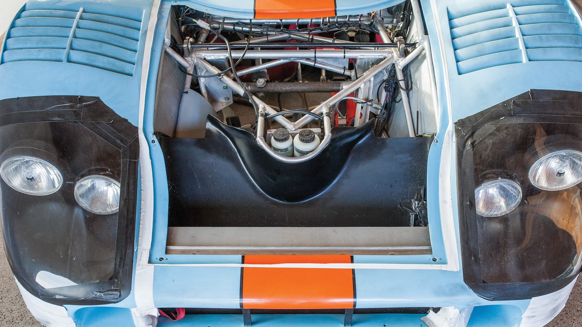 Porsche 917 auction (11)