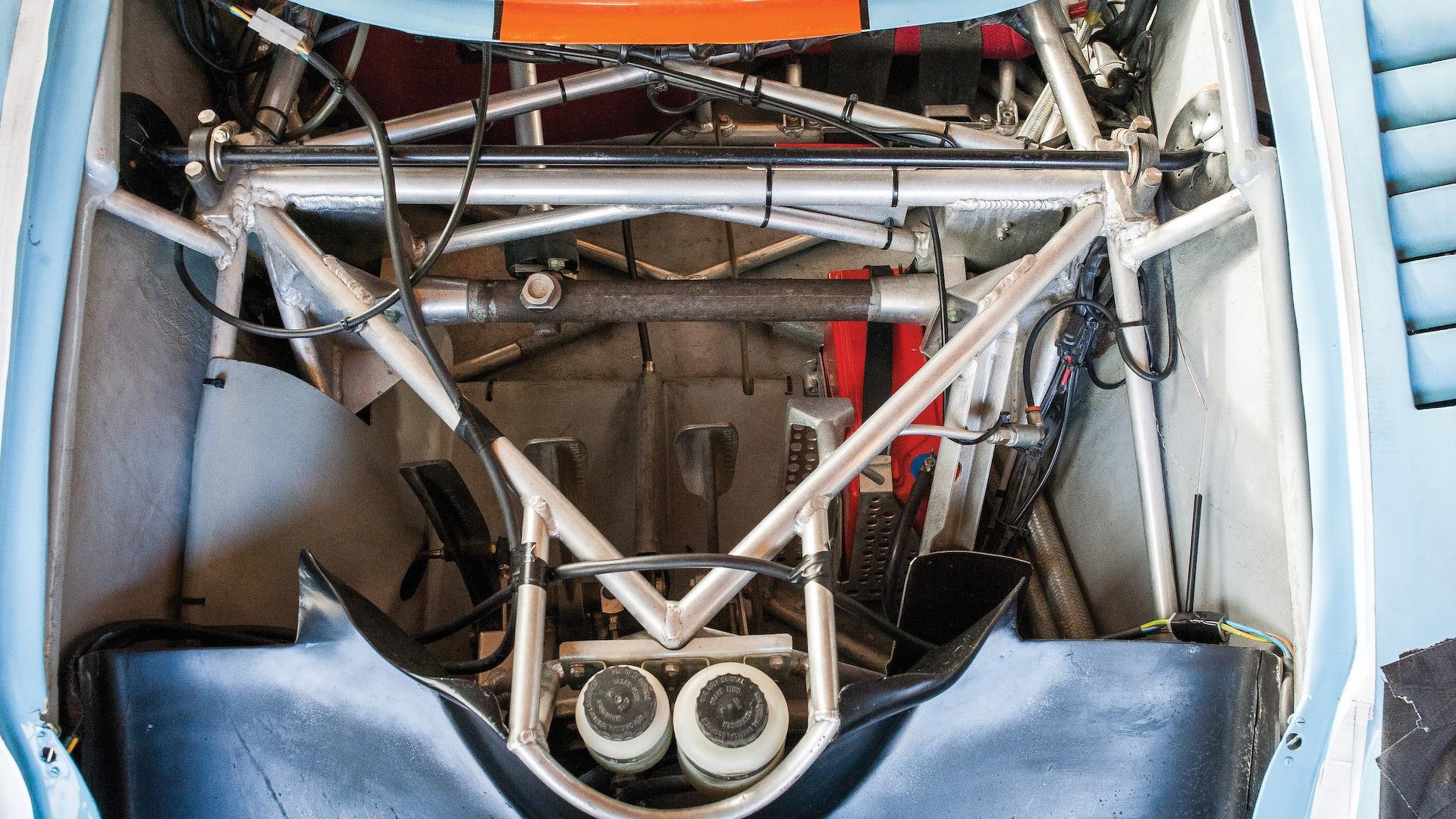Porsche 917 auction (14)