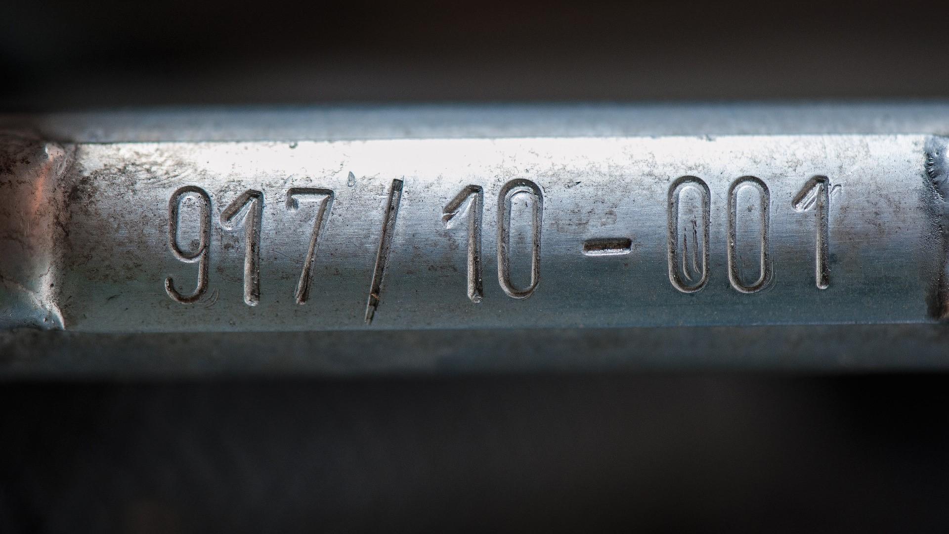 Porsche 917 auction (16)
