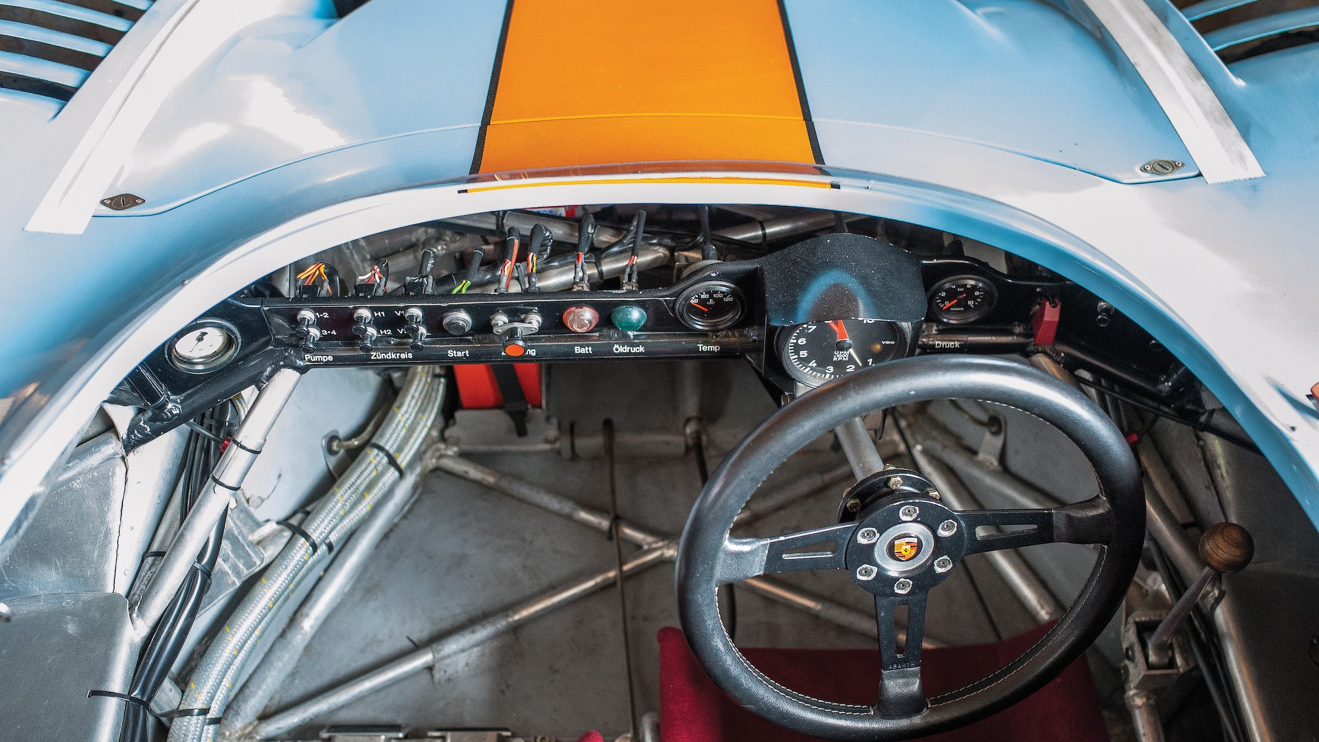 Porsche 917 auction (17)