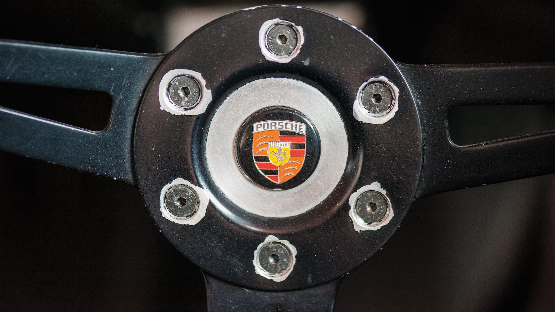 Porsche 917 auction (21)