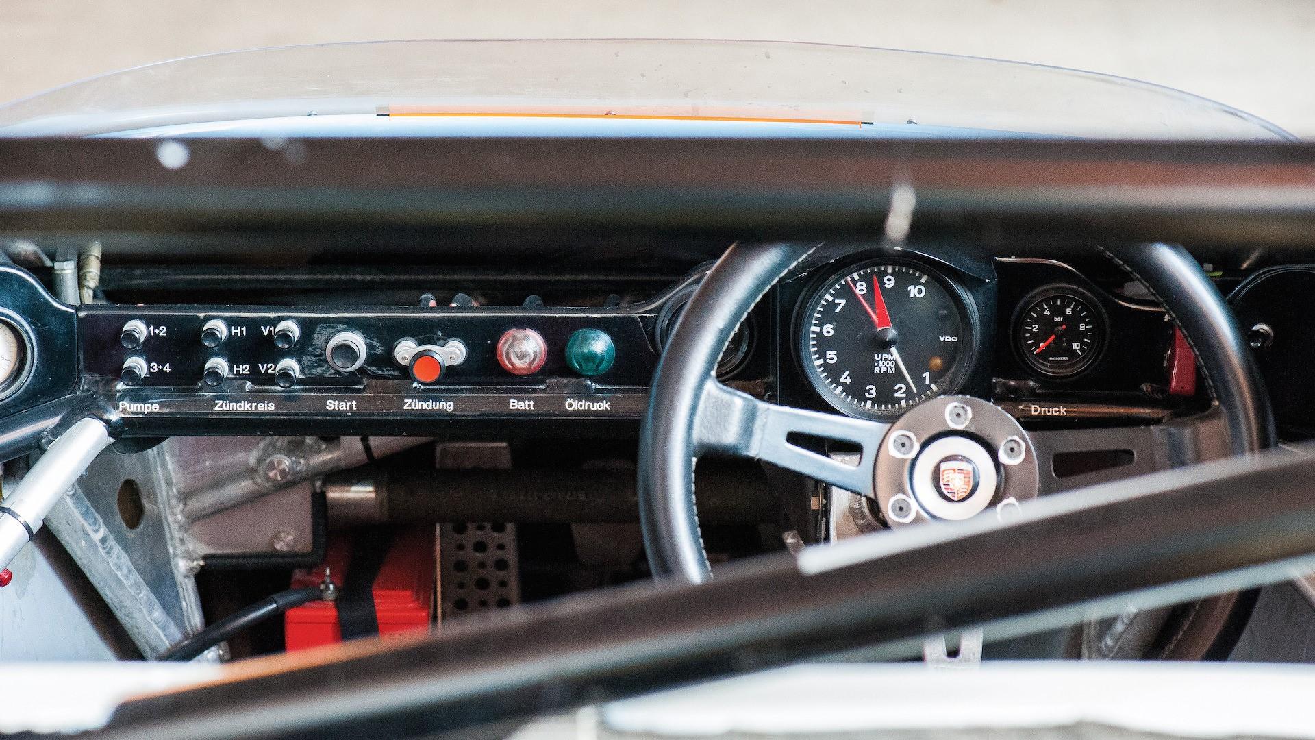 Porsche 917 auction (25)