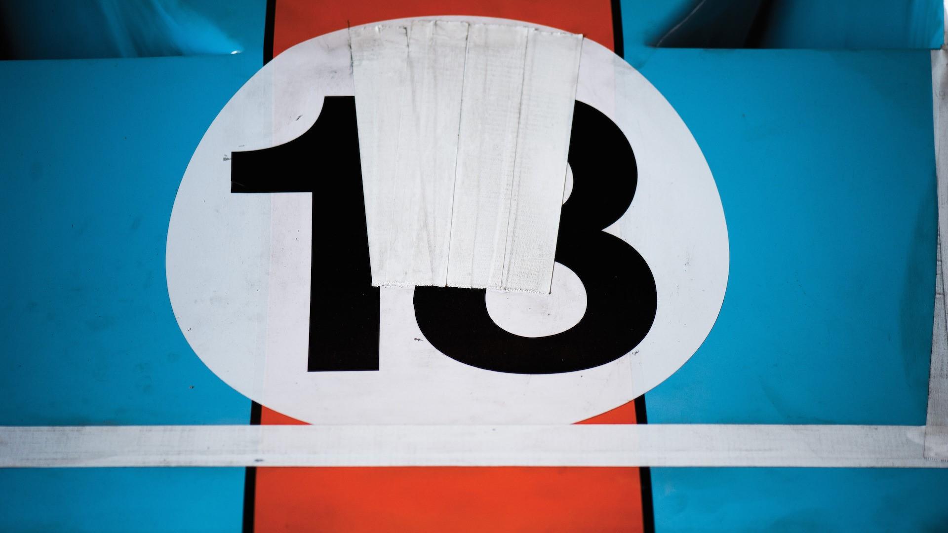 Porsche 917 auction (26)
