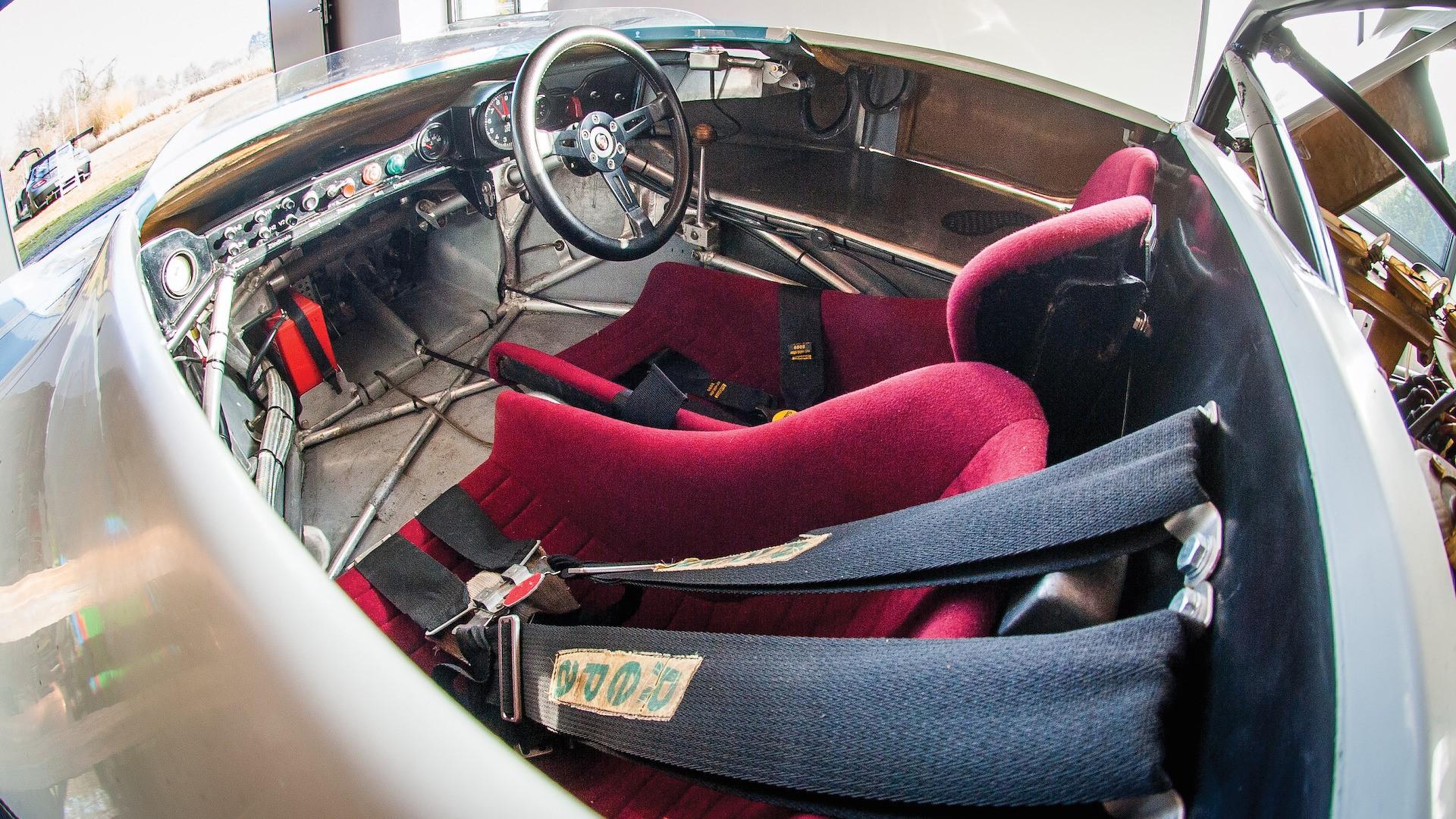 Porsche 917 auction (8)