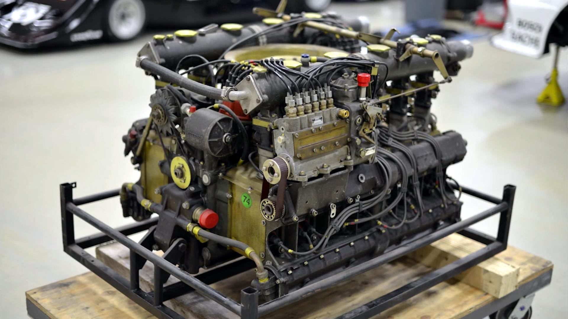 Porsche_917_Engine_Rebuild_01