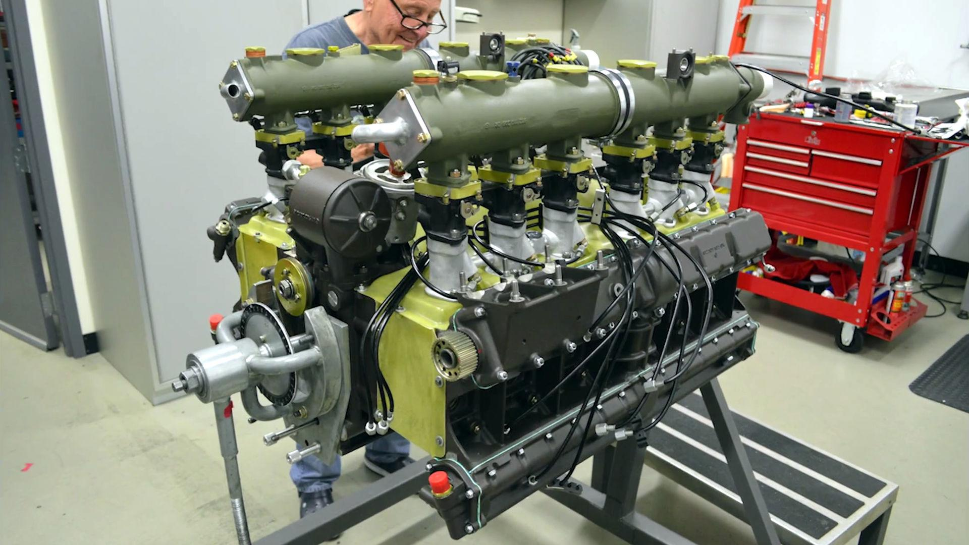 Porsche_917_Engine_Rebuild_04