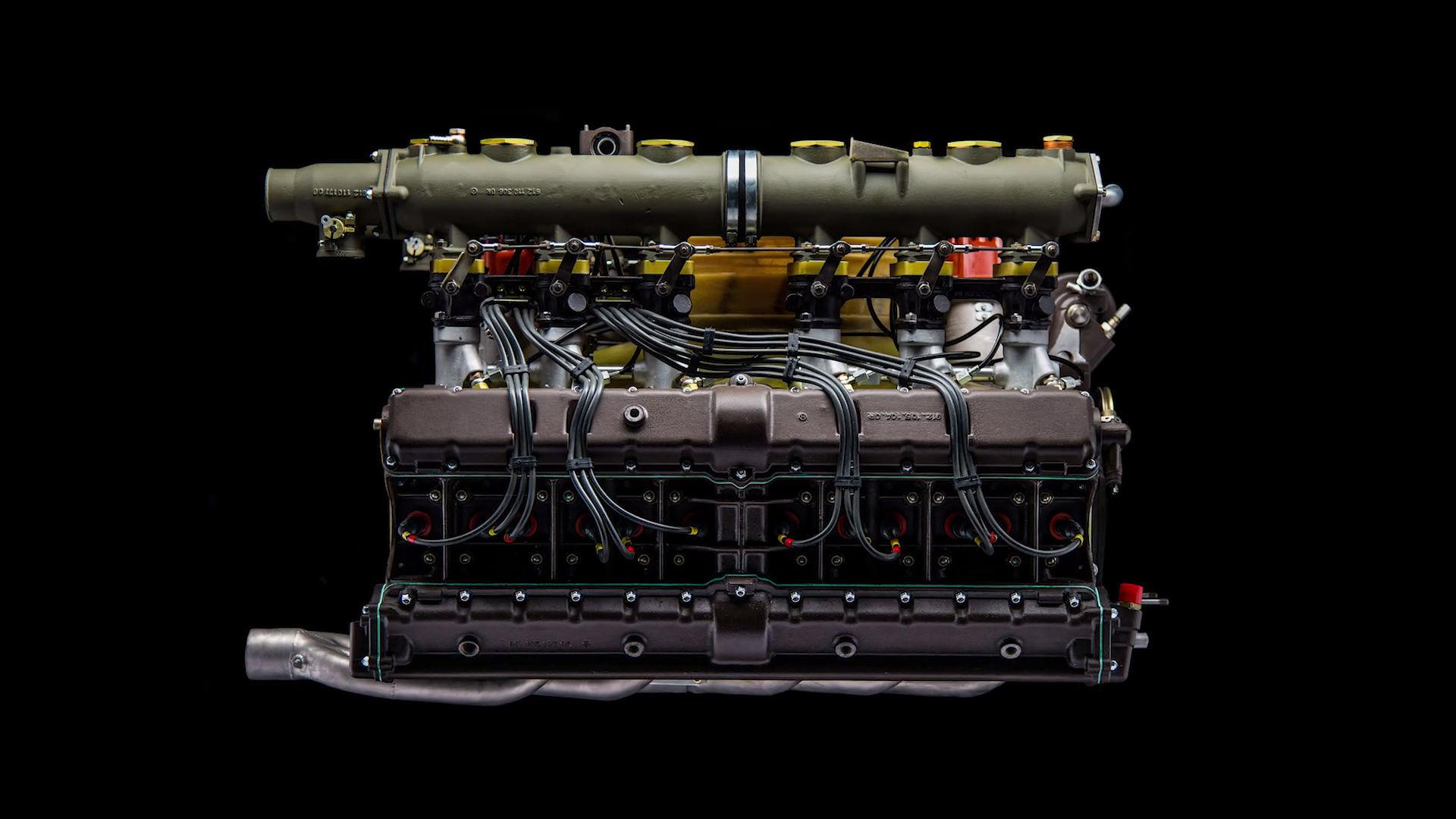 Porsche_917_Engine_Rebuild_05