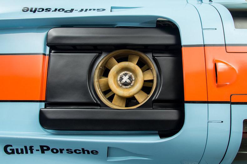 Porsche 917K -15