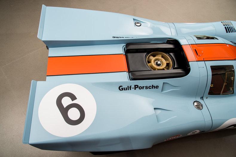 Porsche 917K -16
