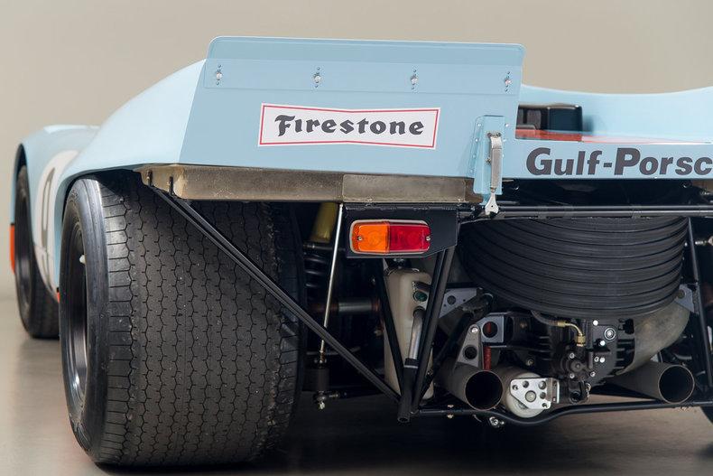 Porsche 917K -17