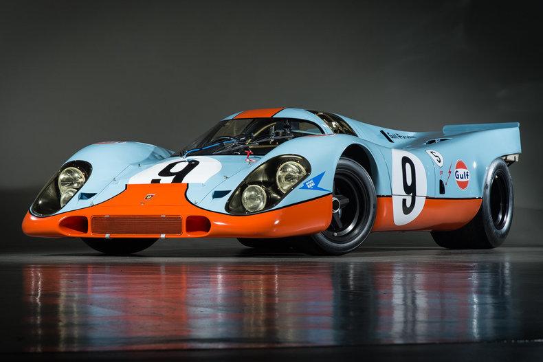 Porsche 917K -19